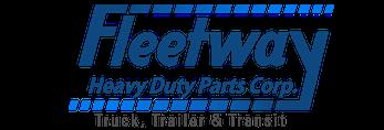 fleetway color clear