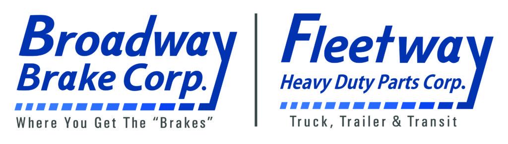 Broadway_-_Fleetway_Logo_Combo__CMYK_