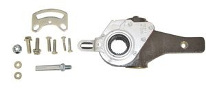 Fleetway's April Special Slack Adjuster PROSA56211