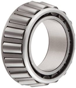 February Special Bearing HM212049