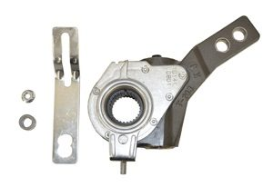 Fleetway's April Special Slack Adjuster PROSA56141