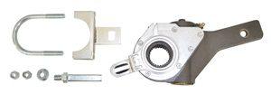 PROSA56144 Slack Adjuster