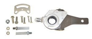 Fleetway's April Special Slack Adjuster PROSA56212