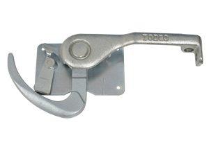 Todco Lock