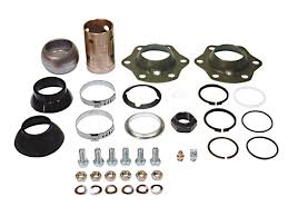 Camshafts & Kits Cam kit