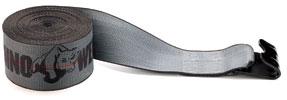September special Cargo control rhino max winch strap