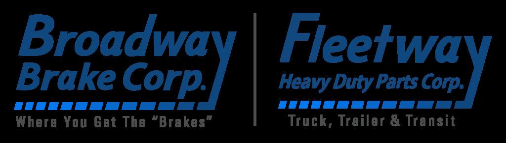Broadway - Fleetway Logo Combo (RGB)